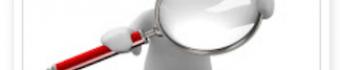 El «signo de la vena central» en pacientes con «banderas rojas» de diagnóstico para Esclerosis Múltiple