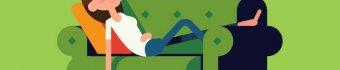 ¿Cómo combatir la fatiga en la esclerosis múltiple?
