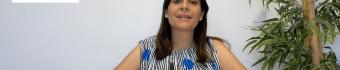 Aquí estamos de nuevo con el vídeo de nuestra psicóloga Helena Barahona