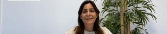 Nuestra querida psicóloga Helena Barahona nos trae un nuevo vídeo