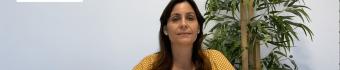 Aquí estamos de nuevo para traeros el nuevo vídeo de nuestras psicóloga Helena Barahona