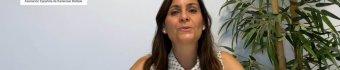 Volvemos a la rutina pero con la ilusión del nuevo vídeo de nuestras psicóloga Helena Barahona